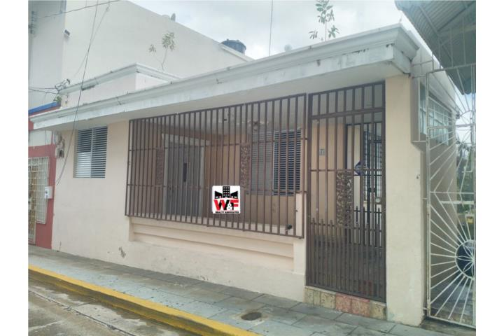 Pueblo Puerto Rico