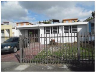 Blq G14 Terrazas De Trujillo Alto, PR, 00976
