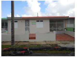 H-6 St April Gard Las Piedras, PR, 00771