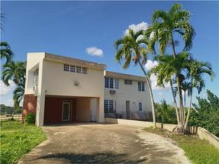 Espectacular Residencia Bo Dos Bocas,Trujillo