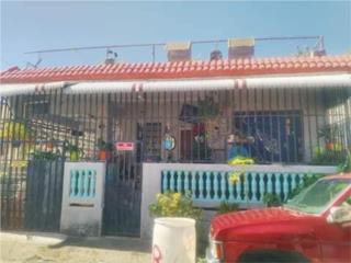 Villa Palmeras (2 unidades de vivienda) $$
