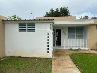 Great Investment Opportunity In Carolina, PR!