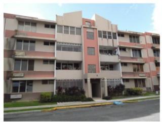 PORTICOS DE GUAYNABO FINANCIAMIENTO FHA 100%*