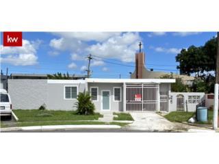 BELLA! Casa remodelada en Santa Juanita