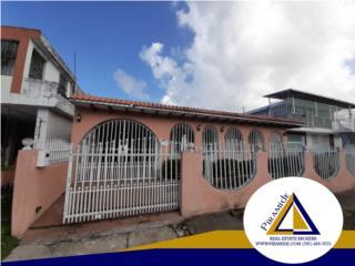 En venta propiedad en Villa Granada, San Juan