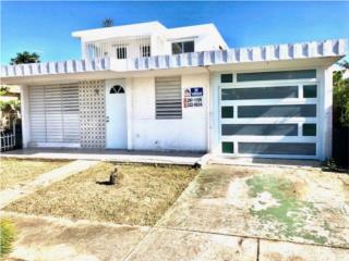 Urb. Levittown 4ta-Dueño aporta 3% de gastos