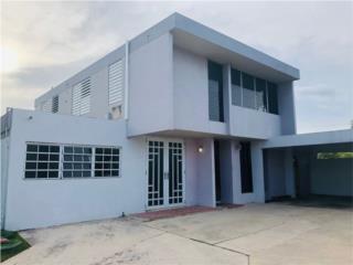 URB. PRADERA NORTE - $185000