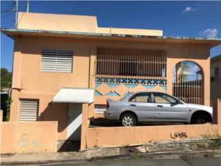 M4 Brisas de Rio Hondo Carr 380