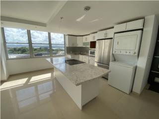 ***MARLIN TOWERS - BEACH FRONT***
