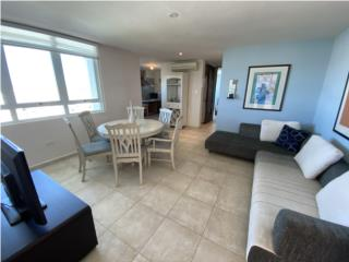 ATLANTIC COURT- PERFECT FOR SHORT TERM RENTAL