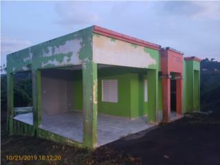 Kennedy Hills Puerto Rico