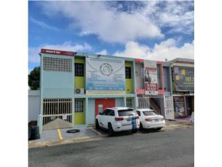 #453 Ave. Cesar Gonzalez - LOCATION
