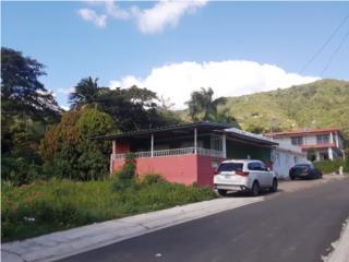 Corazon Residencial y/o Comercial