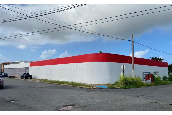 Matienzo Cintron Puerto Rico