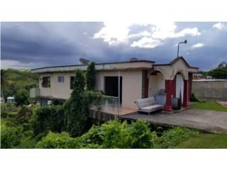 Lot41 PR 134 Km 27 Bayaney, Hatillo