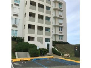 Isabela Del Mar apartamento con vista