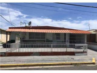 Urb. Villa Del Mar