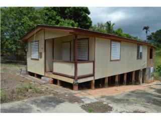 COMUNIDAD ELIZABETH, Cabo Rojo