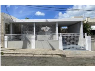 recondicionada-Villa Plmeras