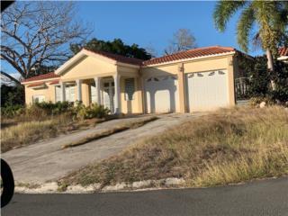 Quintas de Juana Díaz  OPCIONADA