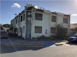Puerto Nuevo Multi-family Property - FOR SALE