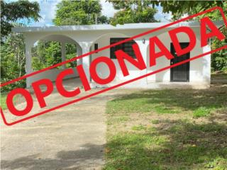 FULLY REMODELED PROPERTY IN GUAYNABO!!