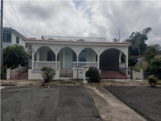 Casa, Jardines 1