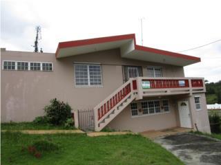 Rio Lajas - Muy Comoda* Campo*