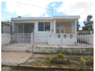 Bo. San José 1h/1b $60,000