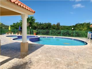 Hacienda Paloma Puerto Rico