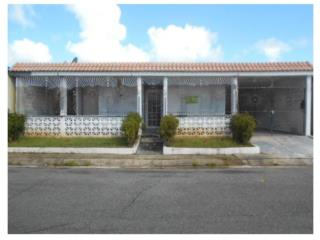 Villa Fontana - Carolina