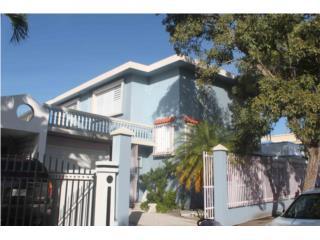 Espectacular Casa en Baldrich / $4,035p2