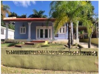 barrio CallaboOpcion $1000