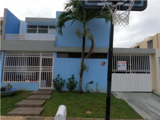 URB RIBERAS DEL RIO BAYAMON
