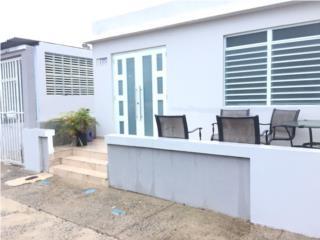 Caparra Terrace con Apartamento Adicional