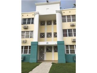 Paseo Abril 2nd piso 3/2 $125k