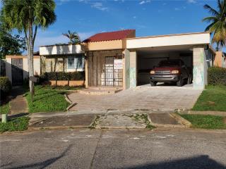 Urb.Villa Serena ,Remodelada