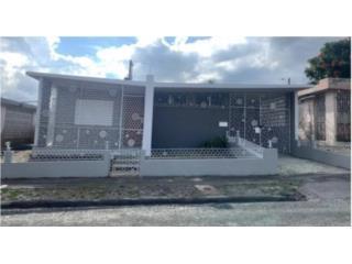 Bayamon Gardens / LISTA PARA MUDARTE $110k