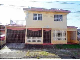 Villa Criollos en Caguas- Separe con $1,000