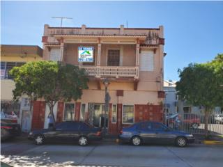 Excelente localizacion Cabo Rojo-Pueblo