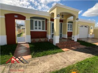 Villa Borrinquen 787-321-2344