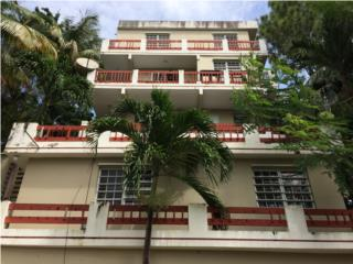 Multi-Unit Income Producing Property FOR SALE