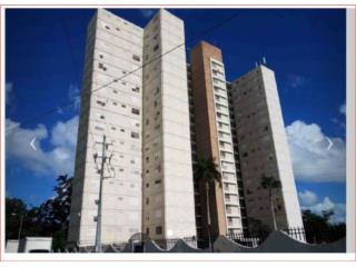 APARTAMENTO EN SANTA MARIA RIO PIEDRAS