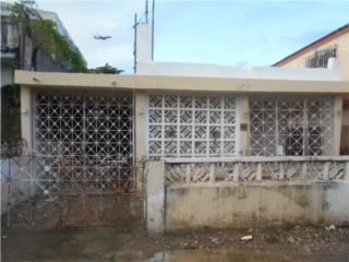 HUD 501-564327 Repto San Jose - 24 Cayo Hueso