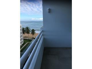 Playa Dorada FHA Condo 2b,1b,1pk $239kK