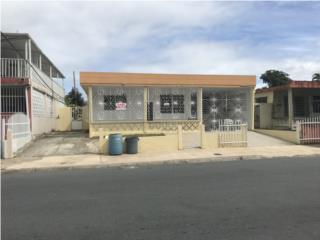 Santa Juanita casa con apartamento