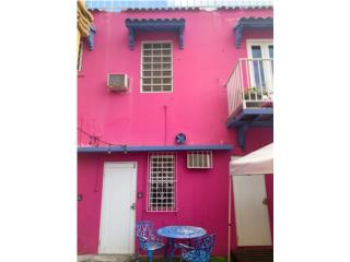 Calle Loiza, Great property for Airbnb!