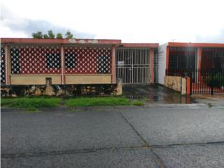 Urb. Villa del Carmen, Caguas