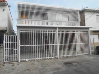 Cayo Hueso San Jose 787-644-3445