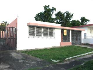 Urb. Country Club Calle Ruisenor con 2 Unidad